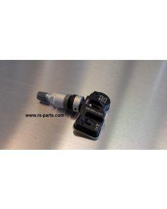 RDK Sensor Smart ForTwo 453