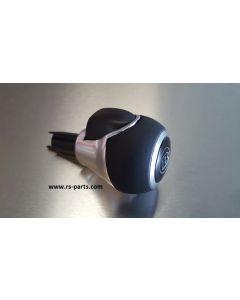 Brabus Schaltknauf Smart ForTwo & ForFour 453 Automatikgetriebe
