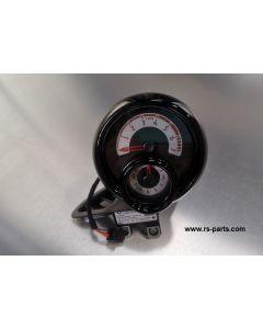 Zusatzinstrument Drehzahlmesser Benziner Smart Fortwo & Forfour 453