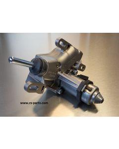Aktuator / Nehmerzylinder Kupplung Smart Fortwo 450 / Smart Roadster 452