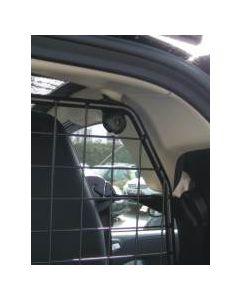 Hundeschutzgitter Smart ForTwo 453 / Coupe