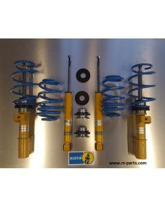 BILSTEIN B14 PPS Gewindefahrwerk für Smart Fortwo 453