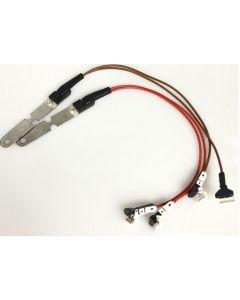 Anschlusskabel LED Rückleuchten Smart 453